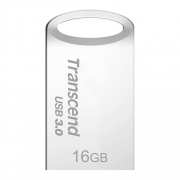 USB флэш-накопитель Transcend JetFlash 710S 16Gb