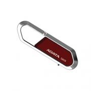 USB флэш-накопитель ADATA S805 32Gb Red
