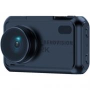 TrendVision TDR-721S EVO