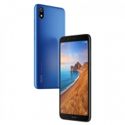 Смартфон Xiaomi Redmi 7A 2/16GB EU (Global Version) blue