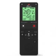 Диктофон RITMIX RR-820 8Gb