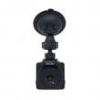 Автомобильный видеорегистратор SHO-ME FHD 850