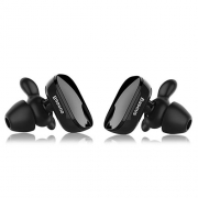 Baseus Encok TWS Earphone W02 black