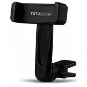 Автомобильный держатель Totu Design Car Mount Holder (CT-04) black