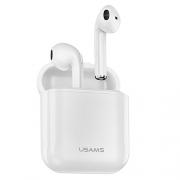 Беспроводные наушники Usams LC Bluetooth