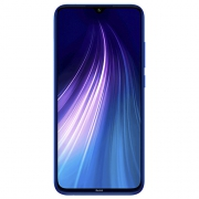 Смартфон Xiaomi Redmi Note 8 4/64GB EU (Global Version) blue