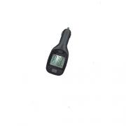 Автомобильный FM-модулятор  Eplutus FM-92