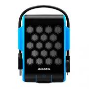 Жесткий диск ADATA HD720 1TB Blue