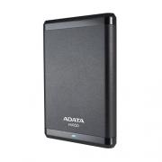 Жесткий диск ADATA HV100 2TB Black