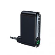 Baseus Qiyin AUX Car Bluetooth Receiver