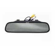 Автомобильный монитор SHO-ME M 50