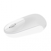 Мышь Xiaomi Mi Wireless Mouse Youth Edition White USB
