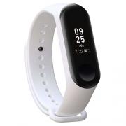 Фитнес-браслет Xiaomi Mi Band 3 белый