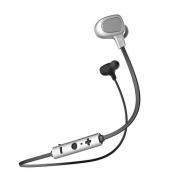 Беспроводные наушники Baseus Bluetooth B15 black