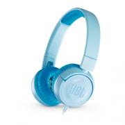 Наушники JBL JR300 Blue