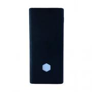 Чехол для Xiaomi Mi Power Bank 2C 20000 mAh black