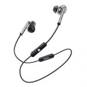 Baseus Encok Wireless Earphone S30 silver