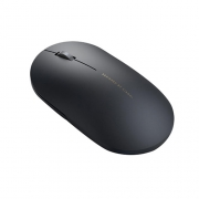 Мышь Xiaomi Mi Wireless Mouse 2 black
