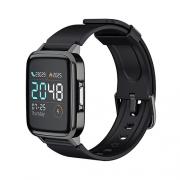 Часы Haylou LS01 black