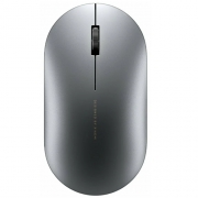 Xiaomi Fashion Mouse black