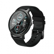 Умные часы Xiaomi Mibro Air (XPAW001), черный