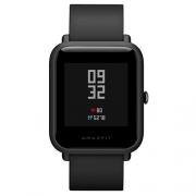 Часы Amazfit Bip black Global