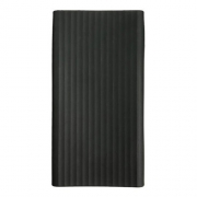 Чехол для Xiaomi Mi Power Bank 3 20000 mAh black