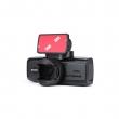 Видеорегистратор радар-информер DATAKAM 6 MAX