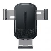 Держатель Baseus Explore Wireless Charger WXYL-K01