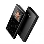 MP3 плеер Fiio X1 II Black
