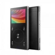 MP3 плеер Fiio X3 III Black