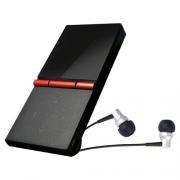 MP3 плеер HiFiMAN HM-700 16Gb