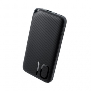 Внешний аккумулятор Huawei AP08Q