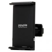 Крепление для планшета в машину на подголовник Pyyple HR-NT