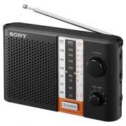 Радиоприёмник Sony ICF-F12S