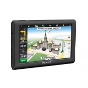 GPS навигатор Prology iMAP-5900