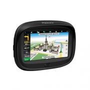 GPS навигатор Prology iMap-MOTO