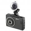 Видеорегистратор Intego Magnum 2.0