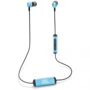 Наушники JBL Duet Mini Blue