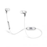 Наушники JBL E25ВТ White
