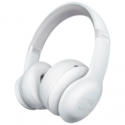 Наушники JBL Everest 300 White