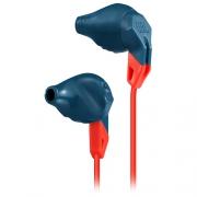 Наушники JBL Grip 100 Blue