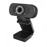 Веб-камера Xiaomi IMILAB, черный