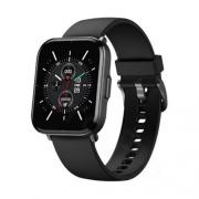 Умные часы Xiaomi Mibro Color (XPAW002)