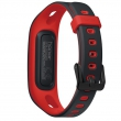 Honor Band 4 Running Edition (AW70) red