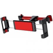 Baseus Backseat Car Mount на подголовник red