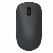 Мышь Xiaomi Mi Wireless Mouse Lite black