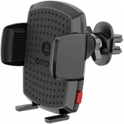 Arroys Vent Max Auto black