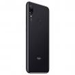 Смартфон Xiaomi Redmi Note 7 4/64GB EU (Global Version) black
