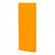 Чехол для Xiaomi Mi Power Bank 2i 10000 mAh orange